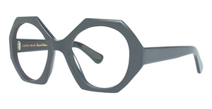 Leon Max LTD Ed 6008 Eyeglasses