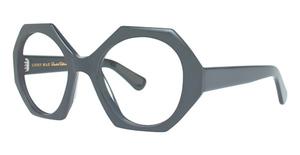 Leon Max LTD Ed 6008 Eyeglasses