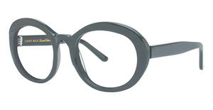 Leon Max LTD Ed 6007 Eyeglasses