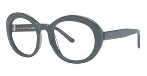 Leon Max LTD Ed 6007 Eyeglasses