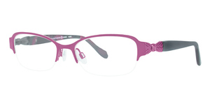 Maxstudio.com Max Studio 142M Eyeglasses