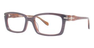 Leon Max 4028 Eyeglasses