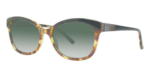 Via Spiga 346-S Sunglasses