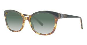 Via Spiga 346-S Sunglasses