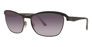Via Spiga 418-S Sunglasses