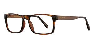 Bill Blass BB 1037 Eyeglasses