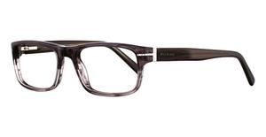 Bill Blass BB 1036 Eyeglasses