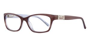 Paula Deen PD 866 Eyeglasses