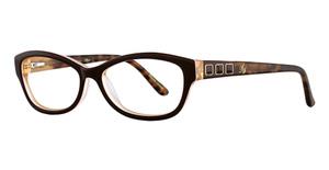 Apple Bottoms AB 774 Eyeglasses