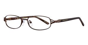 Elizabeth Arden EA 1150 Eyeglasses