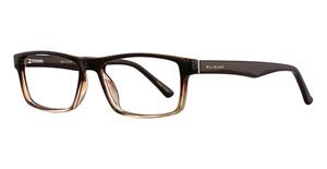 Bill Blass BB 1038 Eyeglasses