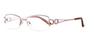 Apple Bottoms AB 773 Eyeglasses