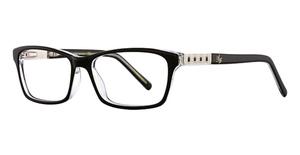 Apple Bottoms AB 772 Eyeglasses