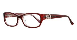Paula Deen PD 867 Eyeglasses