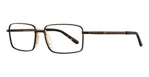 Bill Blass BB 1035 Eyeglasses