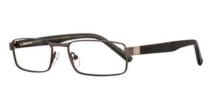 New Balance NB 478 Eyeglasses