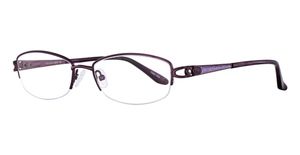 Valerie Spencer 9311 Eyeglasses