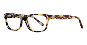 Eddie Bauer 8391 Eyeglasses