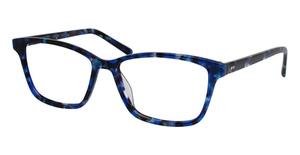 Modo 6602 Eyeglasses