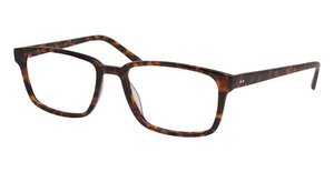 Modo 6604 Eyeglasses