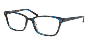Modo 6600 Eyeglasses