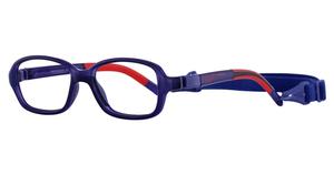 Nano BENCH Eyeglasses