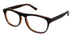 Perry Ellis PE 359 Eyeglasses