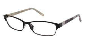 Jill Stuart JS 336 Eyeglasses