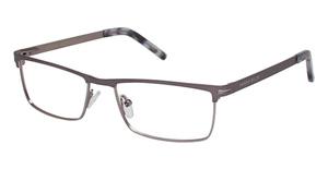 Perry Ellis PE 362 Eyeglasses