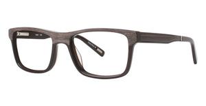 Timex T292 Eyeglasses