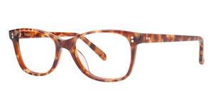 Vera Wang V376 Prescription Glasses