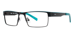 TMX Blocker Eyeglasses