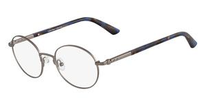 Calvin Klein CK7387 Eyeglasses