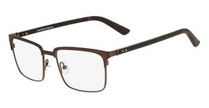 Calvin Klein CK7388 Eyeglasses