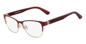 Calvin Klein CK7391 Eyeglasses