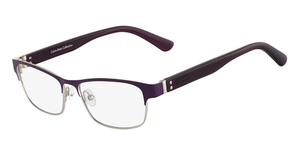 Calvin Klein CK7392 Eyeglasses