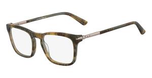 Calvin Klein CK7979 Eyeglasses