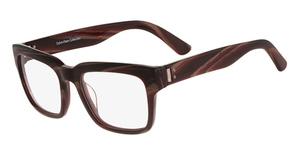 Calvin Klein CK7980 Eyeglasses