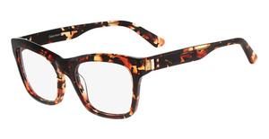 Calvin Klein CK7988 Eyeglasses