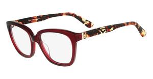 Calvin Klein CK7989 Eyeglasses