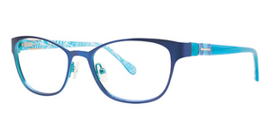Lilly Pulitzer Palmetto Eyeglasses