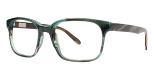 Original Penguin The Curtis Eyeglasses
