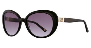 Anne Klein AK7029 Sunglasses