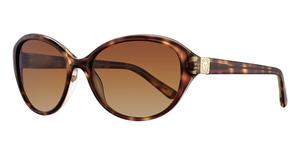 Anne Klein AK7030 Sunglasses