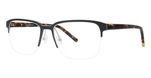 Jhane Barnes Area Eyeglasses