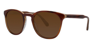 Original Penguin The Seventy Sunglasses