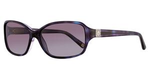 Anne Klein AK7031 Sunglasses