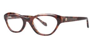 Leon Max 4022 Eyeglasses