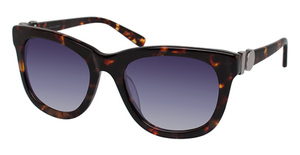 Derek Lam BODRUM Sunglasses