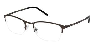 Perry Ellis PE 360 Eyeglasses